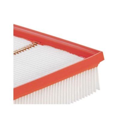 Festool HF-CT MINI/MIDI Filtre principal CLEANTEC ( 456790 ) – Bild 5