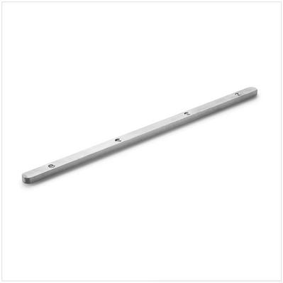 Festool Pièce de raccordement FSV ( 482107 ) pour assemblement de deux rails de guidage – Bild 4