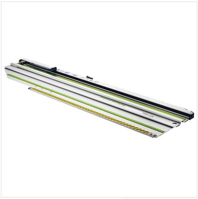 Festool Rail de mise à longueur FSK 420 utilisé pour HKC 55, HK 55, HK 85 ( 769942 ) – Bild 2