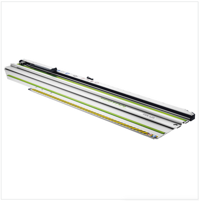 Festool Kappschiene FSK 420 geeignet für HKC 55, HK 55, HK 85 ( 769942 ) – Bild 2