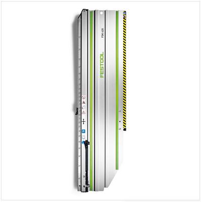 Festool Rail de mise à longueur FSK 420 utilisé pour HKC 55, HK 55, HK 85 ( 769942 ) – Bild 4