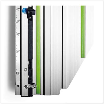 Festool Rail de mise à longueur FSK 420 utilisé pour HKC 55, HK 55, HK 85 ( 769942 ) – Bild 5