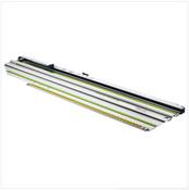 Festool Rail de mise à longueur FSK 420 utilisé pour HKC 55, HK 55, HK 85 ( 769942 )