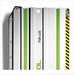 Festool Kappschiene FSK 420 geeignet für HKC 55, HK 55, HK 85 ( 769942 ) – Bild 3