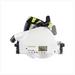 Festool TS 75 EBQ-Plus Tauchsäge 1600 W im Systainer ( 561436 ) – Bild 3