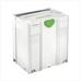 Festool TS 75 EBQ-Plus Tauchsäge 1600 W im Systainer ( 561436 ) – Bild 4