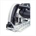 Festool TS 75 EBQ-Plus Scie circulaire plongeante 1600 W avec boîtier Systainer ( 561436 ) – Bild 5