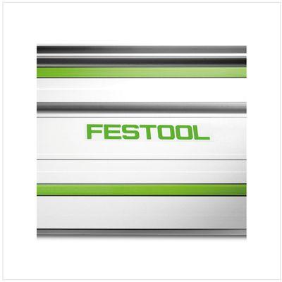 Festool FS 800/2 Rail de guidage 800 mm pour Scie à main et Scie plongeante ( 491499 ) – Bild 4