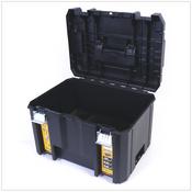 DeWALT TSTAK Box VI DWST 1-71195 Tool Box Werkzeug Koffer
