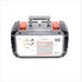 Bosch Coffret de 8 Scies-trépans Progressor Universal 22 - 68 mm ( 2608594061 ) – Bild 5