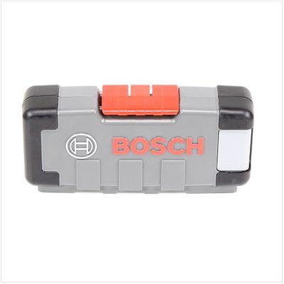 Bosch Säbelsägeblätter 150 mm Tough Box Wood / Metal 15 tlg ( 2607010901 ) – Bild 3