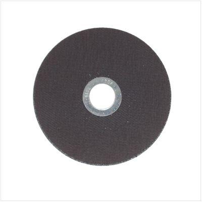 Dewalt DT 99582 XR FlexVolt Extreme Trennscheibe Metall 125 x 1,1 mm – Bild 4