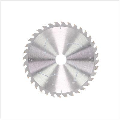 Dewalt DT 99566 XR FlexVolt Handkreissägeblatt 210 mm / 30 mm mit 36 Zähnen – Bild 5