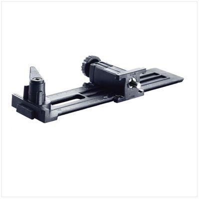 Festool QA-DF 500 / 700 Queranschlag für Dübelfräsen Domino ( 498590 ) – Bild 4