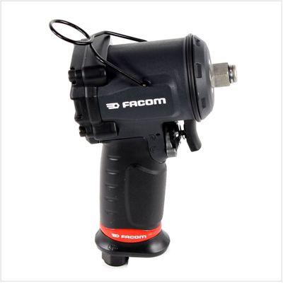"""Facom NS.1600 F 1/2"""" 860 Nm Micro Druckluft Schlagschrauber – Bild 5"""