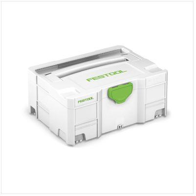 Festool T 18+3 Li-Basic Starter Perceuse-visseuse sans fil avec boîtier Systainer + 1x Batterie BP 5,2 Ah Airstream + Chargeur TCL 6 – Bild 4