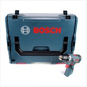 Bosch GSR 12V-20 Professional Akku brushless Bohrschrauber