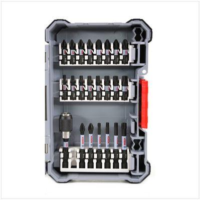 Bosch Impact Control Multi Construction Set de 35 Embouts de Vissages et de Perçage ( 2608577147 ) – Bild 5