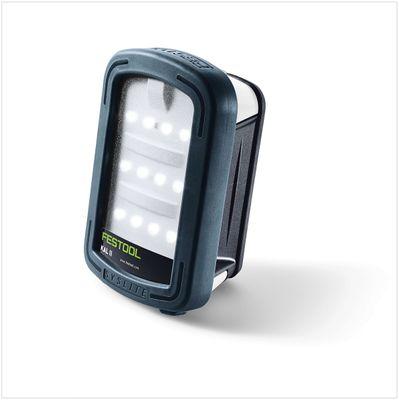 Festool Arbeitsleuchte Lampe SYSLITE KAL II ( 500721 ) – Bild 2