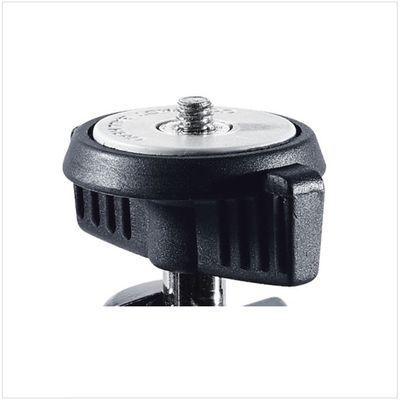 Festool Support magnétique orientable MA KAL pour Lampe projecteur SYSLITE ( 499814 ) – Bild 3