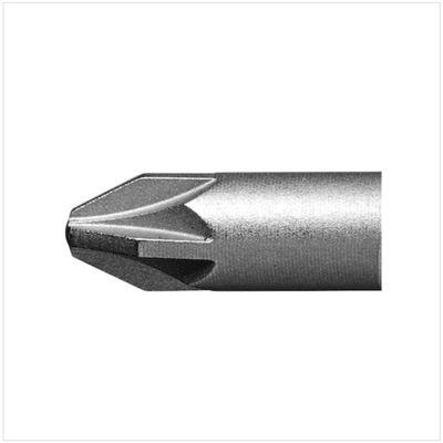 Festool Embout  PZ 2-100 CE/2 ( 500842 ) – Bild 3
