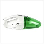 Hitachi R 18 DSL 18 Volt Li-Ion Akku Handstaubsauger Solo - ohne Akku, ohne Ladegerät Bild 3