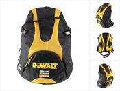DeWalt Sports Bag / Tagesrucksack Solo, ohne Zubehör