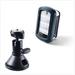 Set mit Festool Arbeitsleuchte Lampe SYSLITE KAL II und passendem Magnetkugelkopf MA KAL (499815) – Bild 2