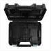 Dewalt DCF 885 D1 18V XR Li-ion Visseuse à Chocs sans fil avec boîtier TSTAK + 1x Batterie DCB 183 18V - 2 Ah XR Li-Ion + Chargeur DCB 115 – Bild 4