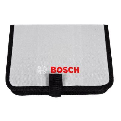 Bosch Trousse de 13 Mèches plates Self Cut Speed de 10 à 32mm (2608587010) – Bild 4