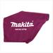 Makita KP 0810 K Falzhobel Elektrohobel im Transportkoffer  – Bild 5