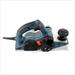 Bosch GHO 40-82 C Hobel 850W Woodrazor in L-Boxx ( 060159A76A ) – Bild 5