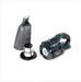 Bosch GAS 18 V Li-Ion Akku Staubsauger Hand Sauger Solo ( 06019C6100 ) - ohne Akku, ohne Ladegerät – Bild 4