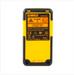 DeWalt DW 030 PL Taschen Laser Entfernungsmesser 9 Meter – Bild 3