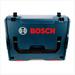 Bosch GSR 18 V-85 C Professional Li-Ion Brushless Perceuse-visseuse sans fil avec boîtier L-Boxx + 2x Batteries GBA 18 V 5,0 Ah + Chargeur GAL 1880 CV – Bild 4