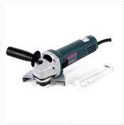 Bosch GWS 850 C 850 Watt 125 mm Winkelschleifer ( 0601377799 )