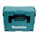 Makita DFS 251 ZJ 18 V Li-Ion Trockenbauschrauber Brushless Solo im Makpac - ohne Akku, ohne Ladegerät – Bild 4
