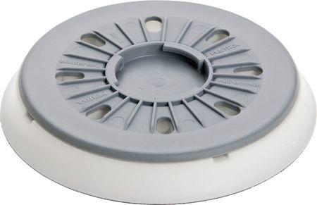 Festool Schleifteller ST-STF D150/MJ2-FX-SW 150 mm FastFix superweich ( 202462 ) - neue Version von ( 496144 ) – Bild 2