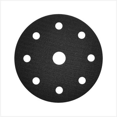 Festool Pad de protection PP-STF D125 /2 ( 203344 ) – Bild 2