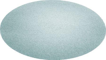 Festool Abrasif maillé STF D150 P100 GR NET/50 Granat Net 150 mm / 50 Pcs. ( 203304 ) – Bild 2