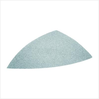 Festool Abrasif maillé STF DELTA P180 GR NET/50 ( 203324 ) – Bild 2
