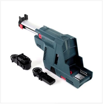 Bosch Professional GDE 18 V - 16 Akku Staubabsaugung ( 1600A0051M ) – Bild 4