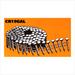 """Bostitch CR19GAL Clous rouleaux galvanisés spécial bardeau 3.05 x 19 mm GAL8 7.2M 3/4"""" - 7200 Clous – Bild 3"""