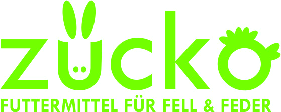 ZUECKO Logo