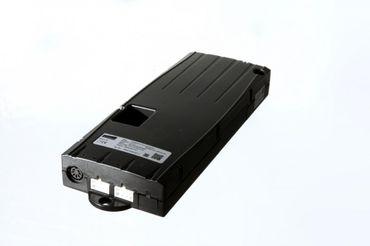Kapazitätserweiterung  Spezialeinrichter Zubehör für elektrische Schreibtische: SLS capacity enhancement