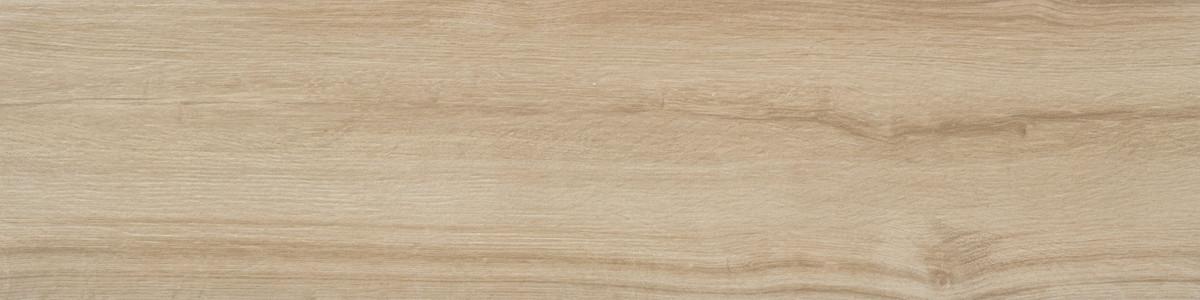 Bodenfliesen Gazzini Woodland honey 30 x 120 cm – Bild 2