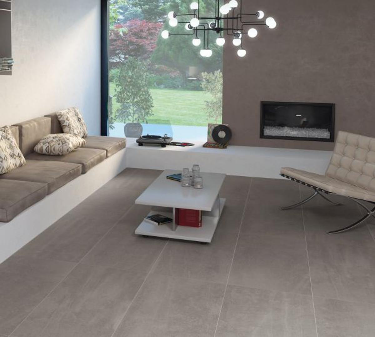 bodenfliesen und wandfliesen online kaufen fliesen. Black Bedroom Furniture Sets. Home Design Ideas