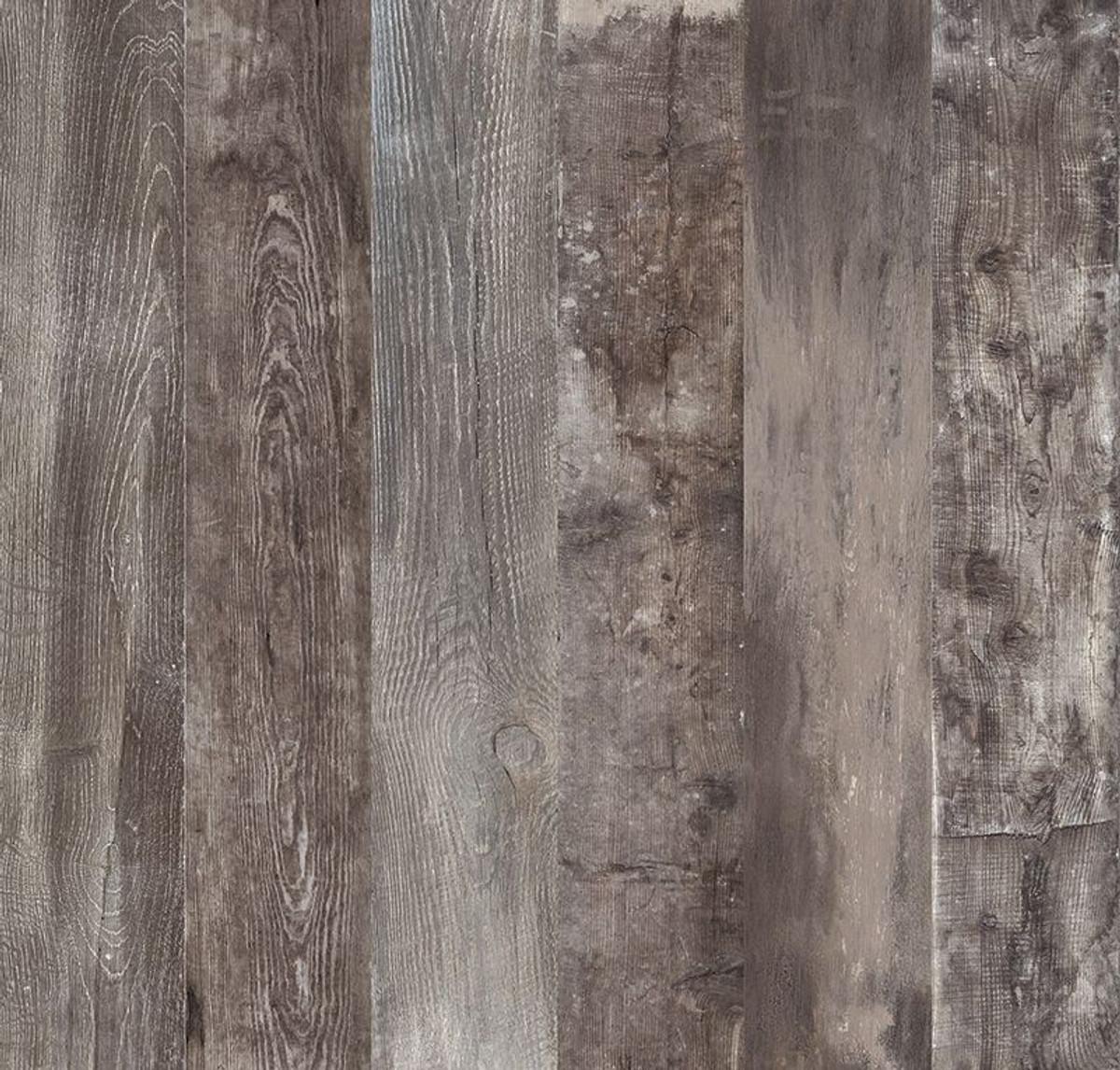 Bodenfliese Tagina Rivamancina  grafite 20 x 120 cm – Bild 2