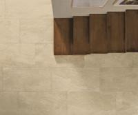 Bodenfliese Gazzini Move beige 60 x 60 cm