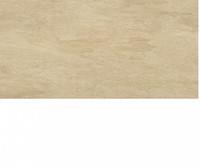 Bodenfliese Gazzini Move beige 40 x 80 cm